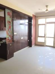1200 sqft, 2 bhk Apartment in V3s Indralok Nyay Khand, Ghaziabad at Rs. 12500