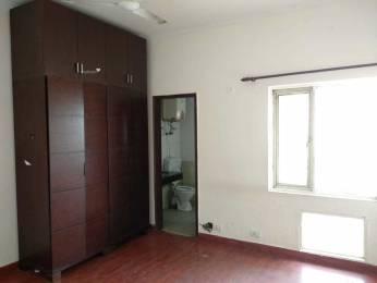 1154 sqft, 2 bhk Apartment in Shipra Krishna Vista Ahinsa Khand 1, Ghaziabad at Rs. 15500