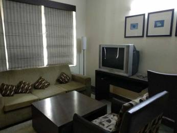 650 sqft, 1 bhk Apartment in Assotech Cabana Vaibhav Khand, Ghaziabad at Rs. 13500