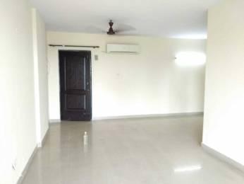 1200 sqft, 2 bhk Apartment in Shipra Neo Shipra Suncity, Ghaziabad at Rs. 15000