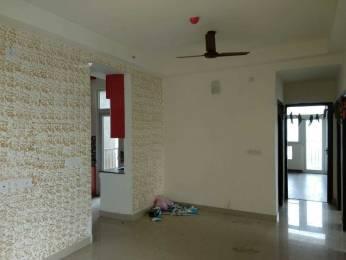 1575 sqft, 3 bhk Apartment in Angel Jupiter Ahinsa Khand 2, Ghaziabad at Rs. 15000