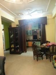 1235 sqft, 2 bhk Apartment in Shourya The Lotus Pond Vaibhav Khand, Ghaziabad at Rs. 17000