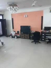 1310 sqft, 2 bhk Apartment in JNC Princess Park Ahinsa Khand 2, Ghaziabad at Rs. 17000