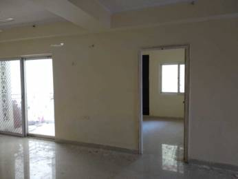 1255 sqft, 2 bhk Apartment in SVP Builders India SVP Gulmohar Residency Indirapuram, Ghaziabad at Rs. 13500