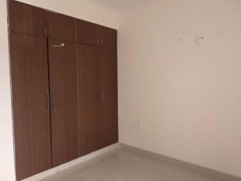 1095 sqft, 2 bhk Apartment in Saya Gold Avenue Vaibhav Khand, Ghaziabad at Rs. 65.0000 Lacs
