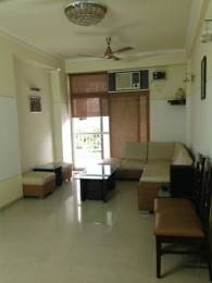 1680 sqft, 3 bhk Apartment in Gulshan GC Grand Niti Khand, Ghaziabad at Rs. 26000