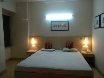 650 sqft, 1 bhk Apartment in Assotech Cabana Vaibhav Khand, Ghaziabad at Rs. 14000
