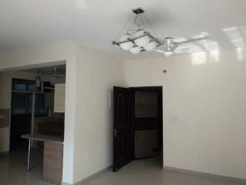 1566 sqft, 3 bhk Apartment in ABA Orange County Ahinsa Khand 1, Ghaziabad at Rs. 25000