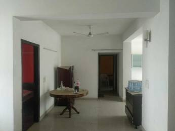 1719 sqft, 3 bhk Apartment in ABA ABA Olive County Sector 5 Vasundhara, Ghaziabad at Rs. 23000