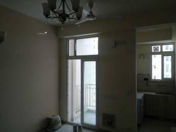 660 sqft, 1 bhk Apartment in Aadi Best Consortium Rishabh Cloud 9 Towers Sector 1 Vaishali, Ghaziabad at Rs. 12000