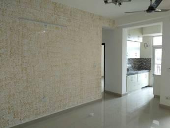 1150 sqft, 2 bhk Apartment in Angel Jupiter Ahinsa Khand 2, Ghaziabad at Rs. 42.0000 Lacs