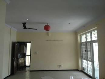 1895 sqft, 3 bhk Apartment in Agarwal Aditya Mega City Vaibhav Khand, Ghaziabad at Rs. 75.0000 Lacs