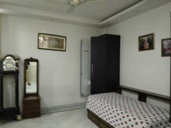 1350 sqft, 3 bhk Apartment in Kamra Homes Niti Khand, Ghaziabad at Rs. 16000