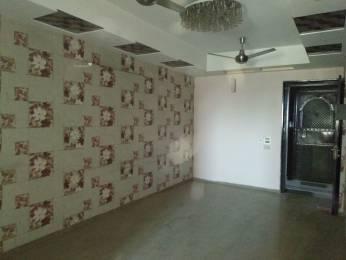 1121 sqft, 2 bhk Apartment in Saya Desire Residency Ahinsa Khand 2, Ghaziabad at Rs. 48.5000 Lacs