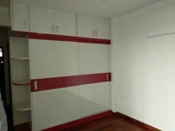1836 sqft, 3 bhk Apartment in Shipra Srishti Ahinsa Khand 1, Ghaziabad at Rs. 1.0800 Cr