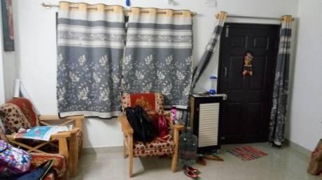 1250 sqft, 2 bhk Apartment in Reputed Florento Yelahanka, Bangalore at Rs. 55.0000 Lacs