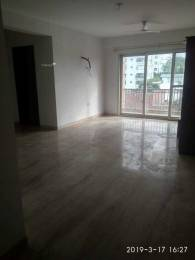 2200 sqft, 3 bhk Apartment in Builder Project Mall avenue, Lucknow at Rs. 30000
