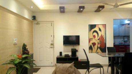2200 sqft, 3 bhk Apartment in Builder Project Mahanagar, Lucknow at Rs. 31000