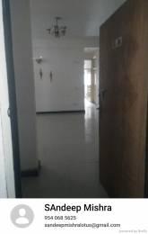 1850 sqft, 3 bhk Apartment in Amrapali Royal Vaibhav Khand, Ghaziabad at Rs. 75.0000 Lacs