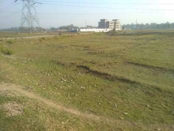2160 sqft, Plot in Builder Project Ranidanga, Siliguri at Rs. 10.5000 Lacs