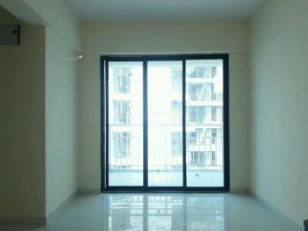 685 sqft, 1 bhk Apartment in Builder Project West Amardeep Colony, Mumbai at Rs. 39.0000 Lacs