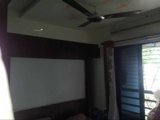 690 sqft, 1 bhk Apartment in Builder Project West Amardeep Colony, Mumbai at Rs. 33.0000 Lacs