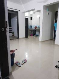 720 sqft, 1 bhk Apartment in Builder Project West Amardeep Colony, Mumbai at Rs. 40.0000 Lacs