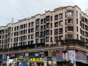 573 sqft, 1 bhk Apartment in Builder FLOWER VALLEY chs Kalyan, Mumbai at Rs. 48.0000 Lacs
