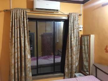 1250 sqft, 3 bhk Apartment in Builder FLOWER VALLEY chs Kalyan, Mumbai at Rs. 1.1000 Cr