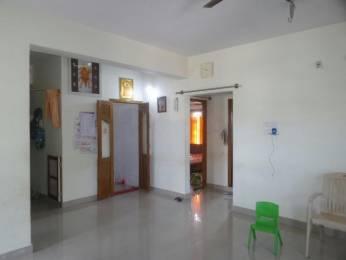 1000 sqft, 2 bhk Apartment in Builder sai kirankalyan Kalyan, Mumbai at Rs. 73.0000 Lacs