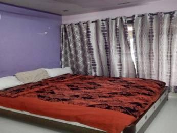 1680 sqft, 3 bhk Apartment in Builder shreya palace Kalyan West, Mumbai at Rs. 26000