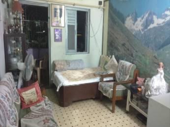 1000 sqft, 2 bhk Apartment in Swaraj Prem Jyoti CHS Kandivali West, Mumbai at Rs. 45.0000 Lacs