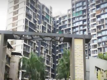 1082 sqft, 2 bhk Apartment in Triveni Laurel Kalyan West, Mumbai at Rs. 1.0000 Cr