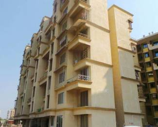 705 sqft, 2 bhk Apartment in Builder Sankeshwar Pearls Kalyan West, Mumbai at Rs. 41.0000 Lacs