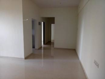 895 sqft, 2 bhk Apartment in Rutu Rutu Riverview Classic Kalyan West, Mumbai at Rs. 62.0000 Lacs