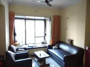 1200 sqft, 2 bhk Apartment in Mohan Pride Kalyan West, Mumbai at Rs. 20000