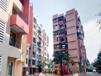 850 sqft, 2 bhk Apartment in Bajaj Prakriti Angan Kalyan West, Mumbai at Rs. 9000