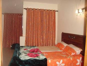 1200 sqft, 2 bhk Apartment in Builder Project Calangute, Goa at Rs. 85.0000 Lacs
