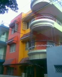 1800 sqft, 2 bhk BuilderFloor in Builder Project Yeshwantpur, Bangalore at Rs. 11000