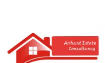 Arihant Estate Consultancy