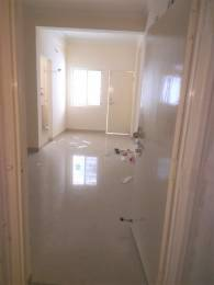 1150 sqft, 2 bhk Apartment in Prestine Builders and Developers Homes Ayodhya By Pass, Bhopal at Rs. 7500