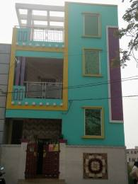 1800 sqft, 4 bhk IndependentHouse in Builder Project Kavithas, Vijayawada at Rs. 85.0000 Lacs