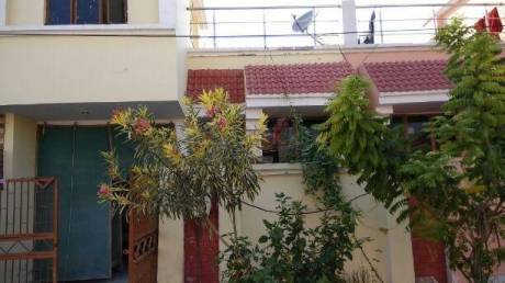 1368 sqft, 2 bhk IndependentHouse in Builder Project Shastri Puram, Agra at Rs. 62.0000 Lacs