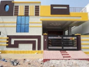 650 sqft, 2 bhk IndependentHouse in Builder Superb Avenue Pudupakkam Village, Chennai at Rs. 30.0000 Lacs