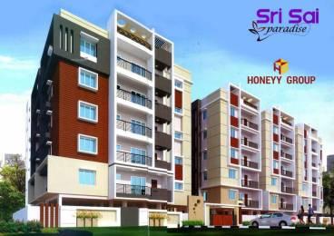 1145 sqft, 2 bhk Apartment in Builder Sri Sai Paradise Pothinamallayya Palem, Visakhapatnam at Rs. 44.0000 Lacs