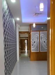 850 sqft, 2 bhk BuilderFloor in Builder Project Sector 1 Vasundhara, Ghaziabad at Rs. 33.7500 Lacs