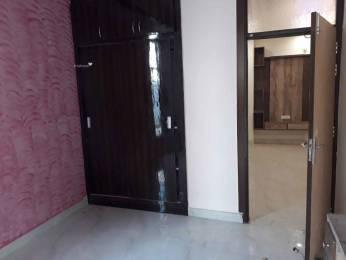 900 sqft, 2 bhk BuilderFloor in Builder Project Gyan Khand 2, Ghaziabad at Rs. 42.0000 Lacs