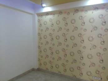 550 sqft, 1 bhk BuilderFloor in Builder Project Vasundhara, Ghaziabad at Rs. 19.0000 Lacs