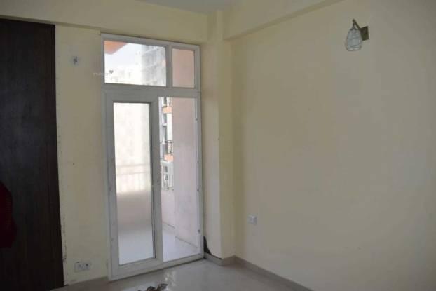 942 sqft, 2 bhk Apartment in Aadi Best Consortium Rishabh Cloud 9 Towers Sector 1 Vaishali, Ghaziabad at Rs. 53.0000 Lacs