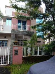 2050 sqft, 3 bhk Villa in  USE Kolkata West International City Howrah, Kolkata at Rs. 50.0000 Lacs